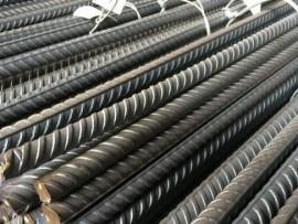 Mỹ trừng phạt thép xuất khẩu từ Việt Nam có nguồn gốc Trung Quốc
